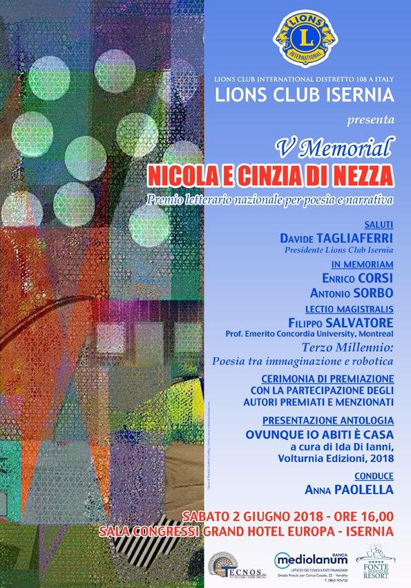 V-Memorial-Nicola-e-Cinzia-Di-Nezza.jpg