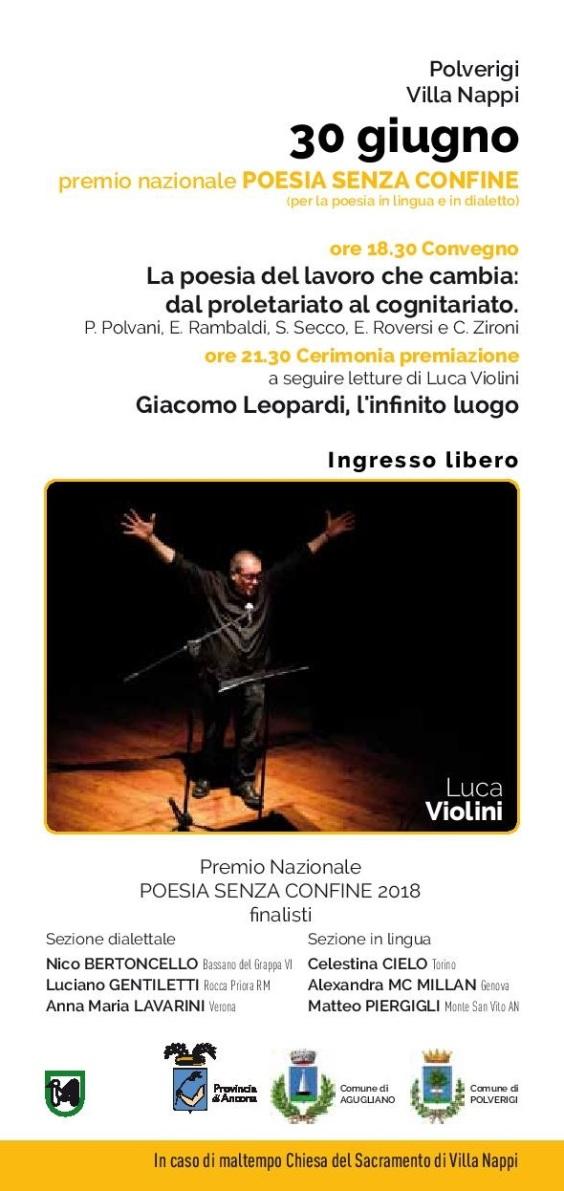 VOLANTINO interno-page-001.jpg