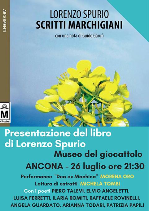 2018-07-23_scritti-marchigiani-spurio.jpg