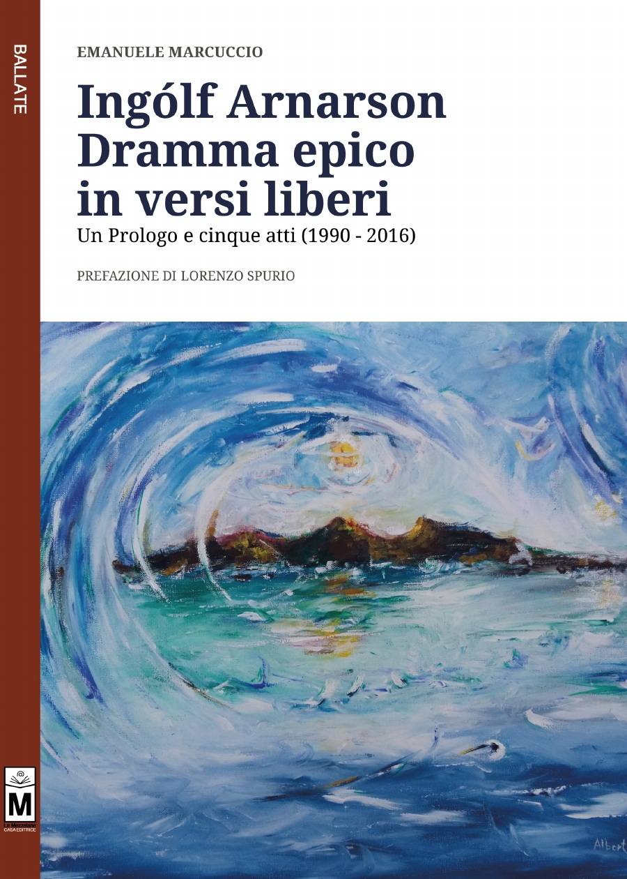 Dramma_cover_front_900.jpg