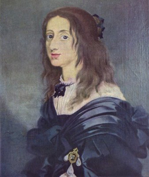 la-regina-cristina-nel-1652