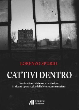 CATTIVI DENTRO - Copertina (1)-page-001.jpg