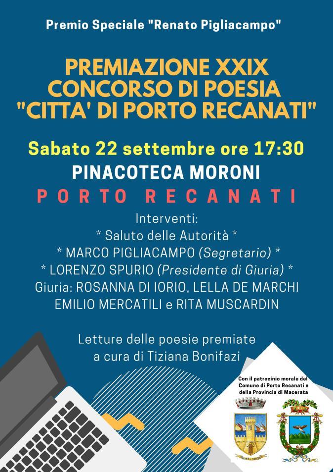 PREMIAZIONE XXIX CONCORSO DI POESIA _CITTA  DI PORTO RECANATI_-page-001.jpg