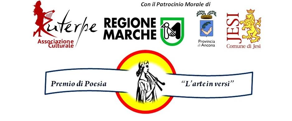 7-premio-nazionale-di-poesia-34l39arte-in-versi34.jpg