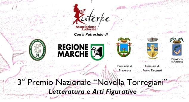iii-premio-nazionale-34novella-torregiani34-letteratura-e-arti-figurative.jpg