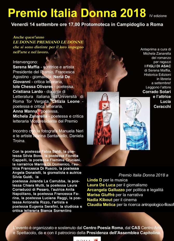 premio italia donna 2018 centro poesia roma.jpg