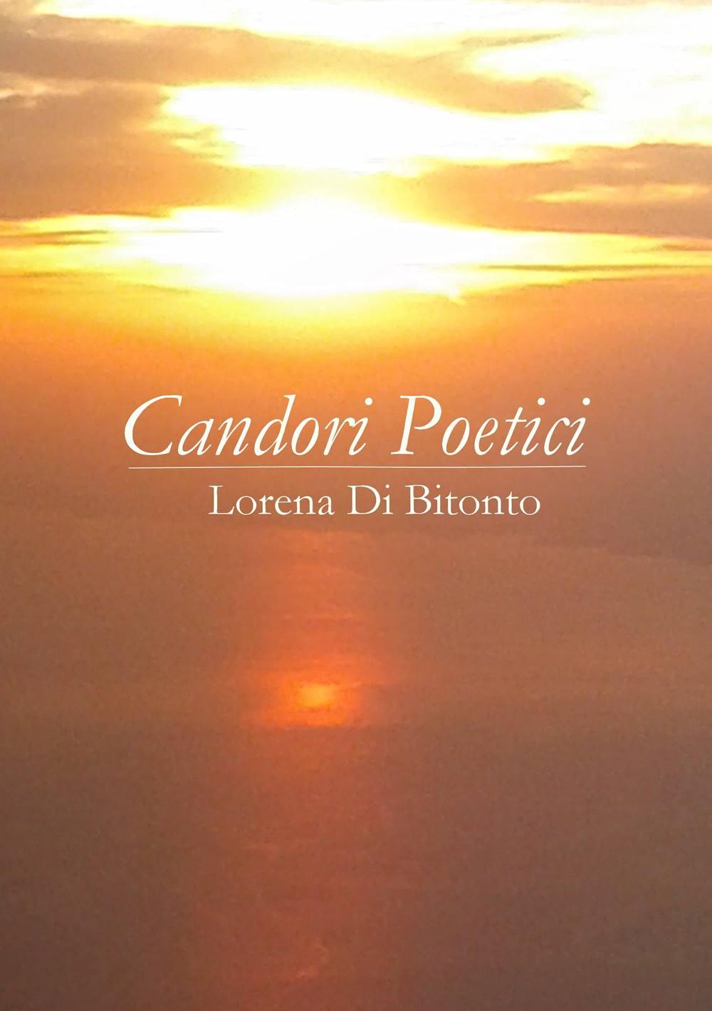 Candori poetici_cover