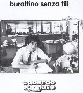 discobase_bennato_burattino_cover.jpg
