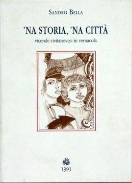 Libro-na-Storia-na-Citta-Vicende-Civitanovesi.jpg