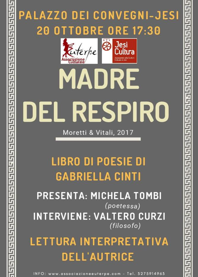 LOCANDINA_presentazione Gabriella Cinti 20-10-2018.jpg