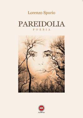 pareidolia_cover front.jpg