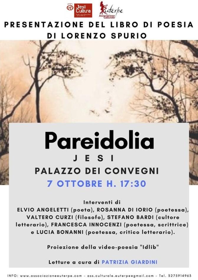 pareidolia_locandina.jpg