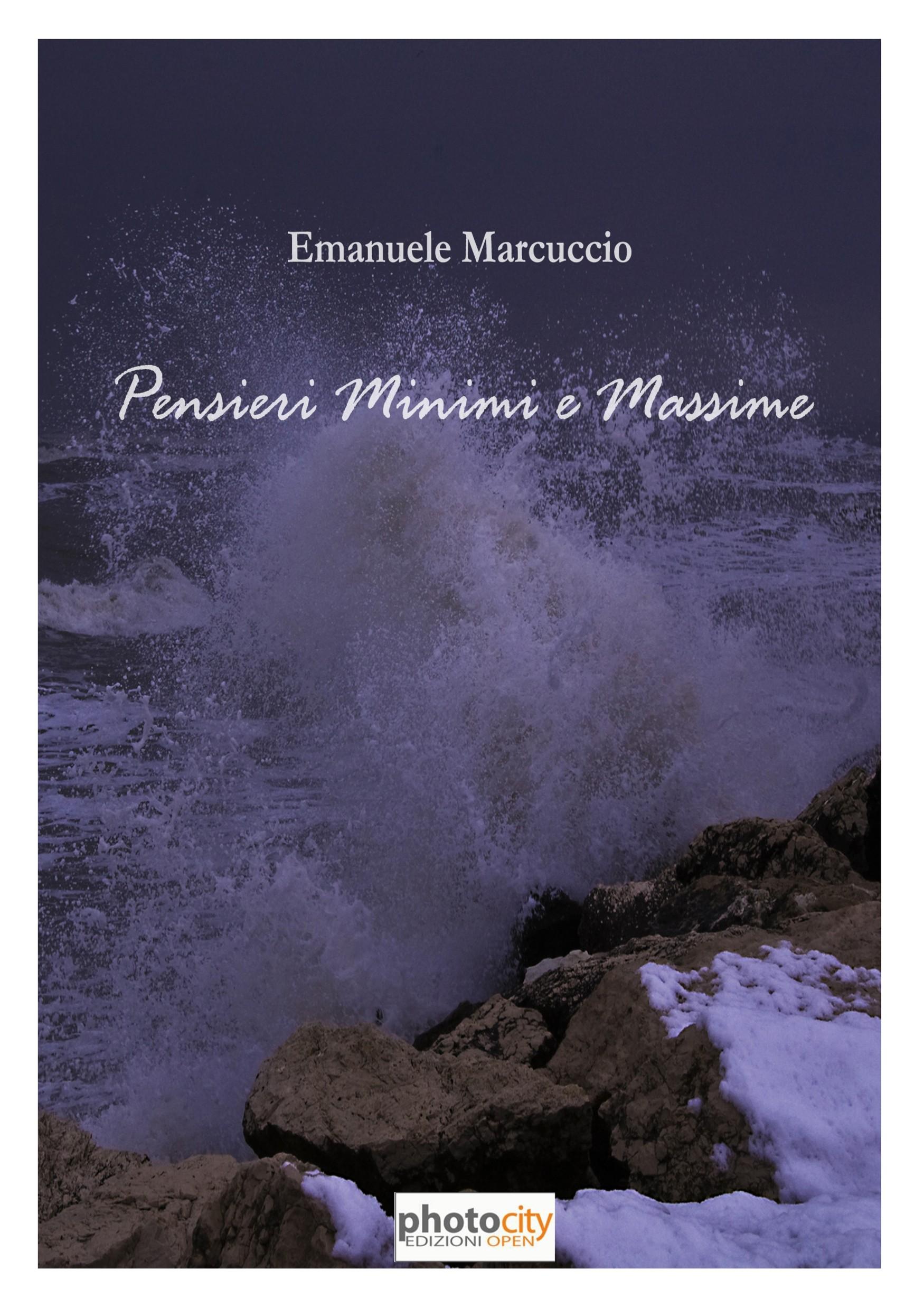 PPM_cover.jpg