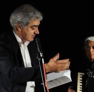 Antonio D'Errico.jpg