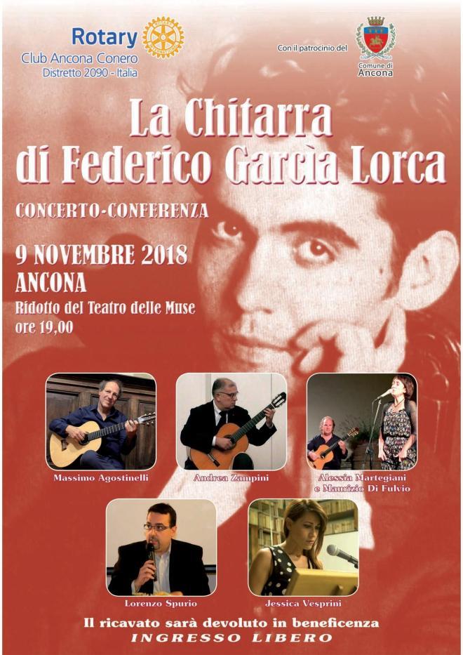 RotaryAnconaConero_Concerto_Bozza-page-001.jpg