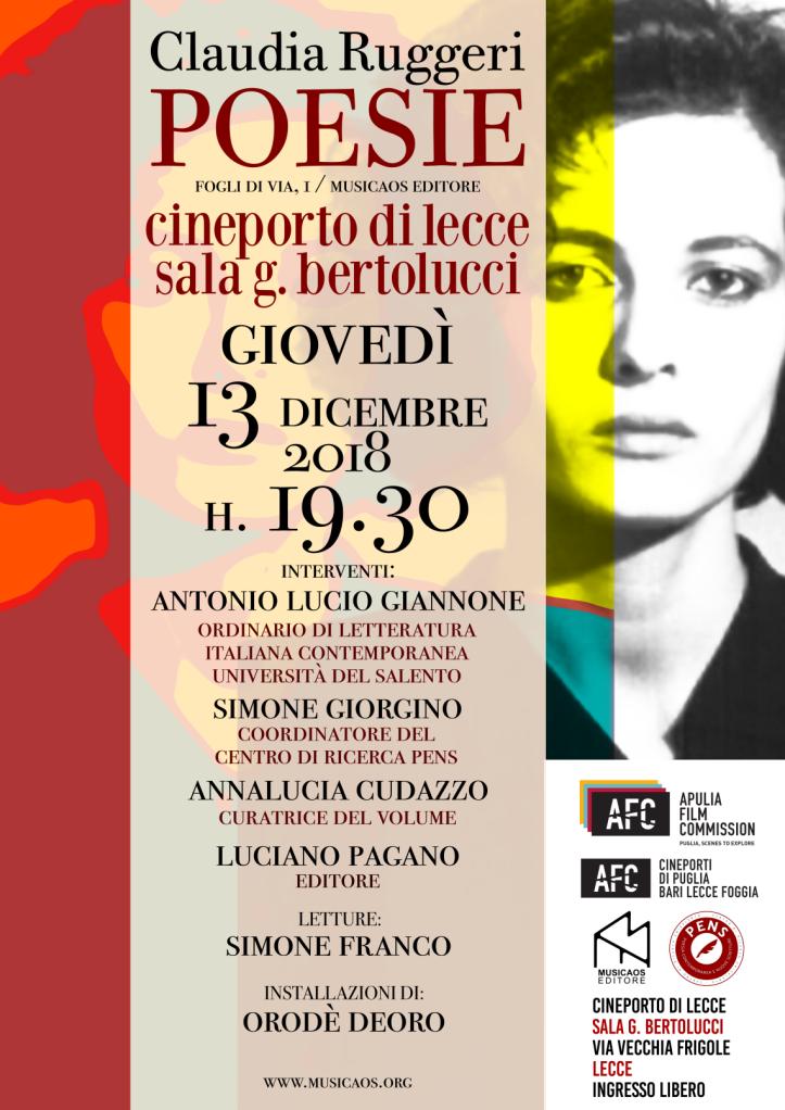 13dicembre2018-claudiaruggeri-cineporto.png