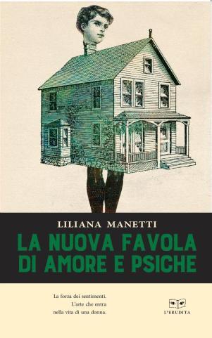 Cop_La nuova favola di Amore e Psiche-page-001.jpg