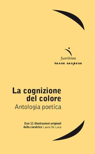 La-cognizione-del-colore.jpg