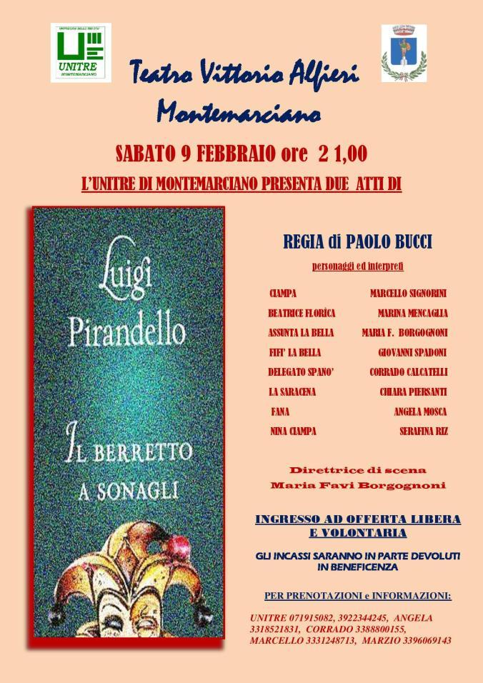Loc.na berretto a sonagli MM (1)-page-001.jpg