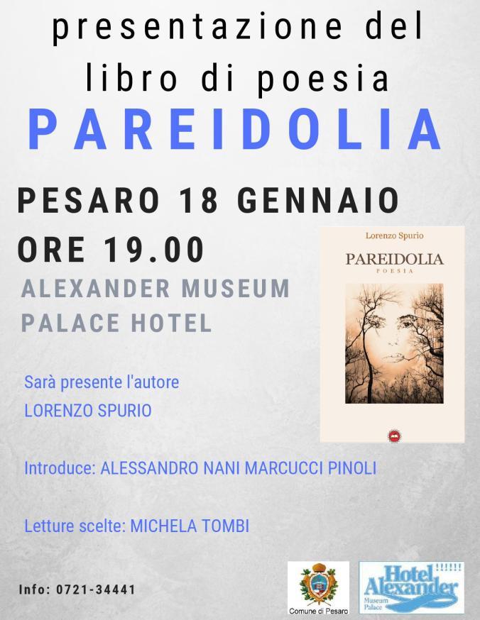 locandina pesaro_2-page-001.jpg