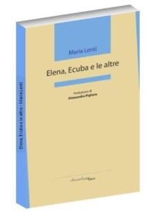 scheda-elena-ecuba-e-le-altre-page-001.jpg