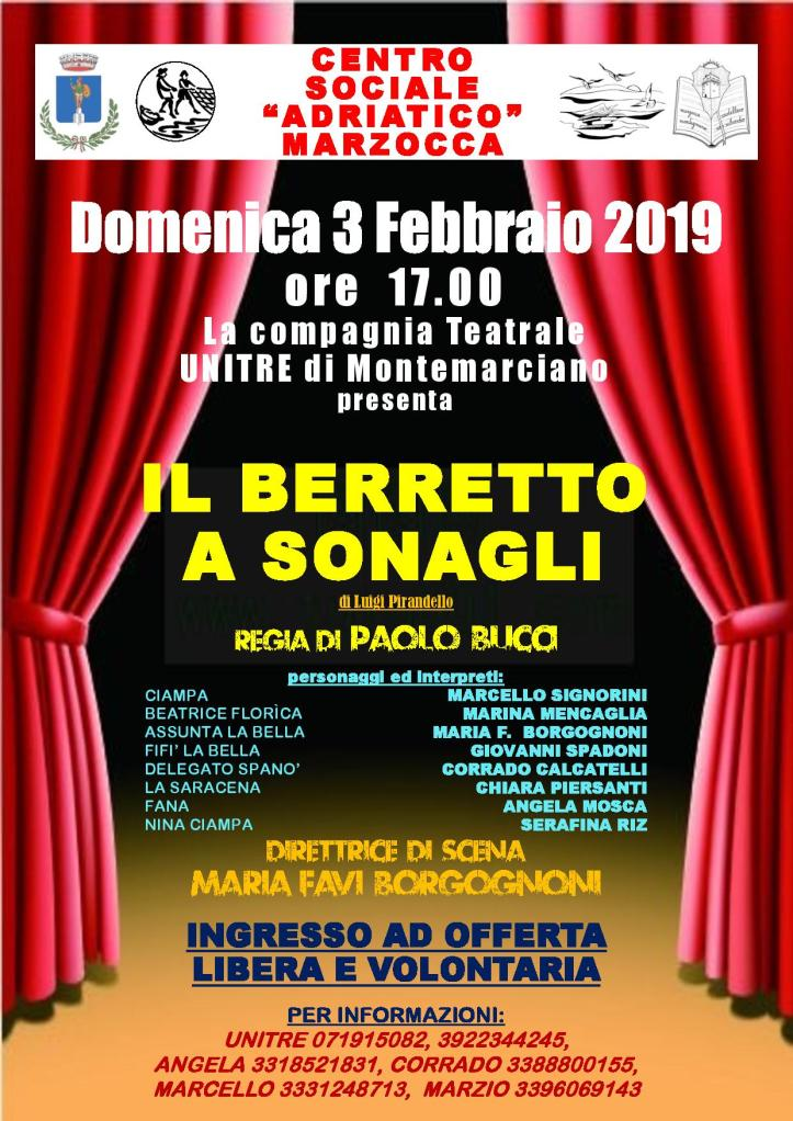 Teatro Locandina Il berretto a sonagli Marzocca-page-001.jpg