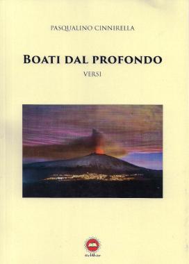 8972e-boati-dal-profondo.png