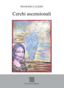 Cerchi-ascensionali-220x300.jpg