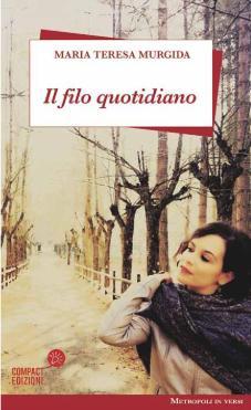 Impaginato_Teresa_visto_stampa (1) (1)-page-001.jpg