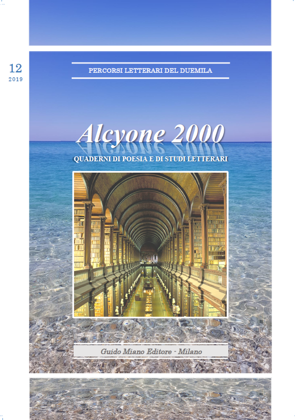 Alcyone2000 n°12 [fronte].png