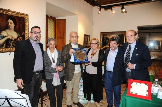 Ottorino Pierleoni_19.jpg
