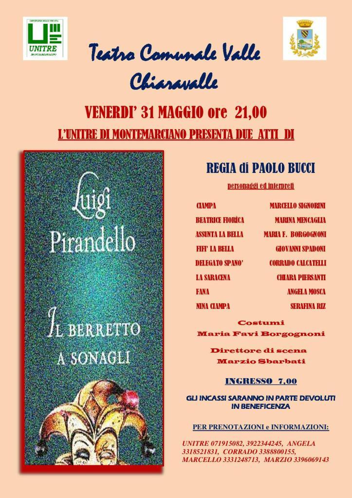 Teatro  Locandina Berretto a sonagli Chiaravalle-page-001.jpg