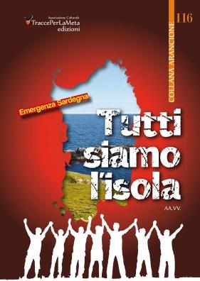 116_Antologia_Sardegna_cover800.jpg