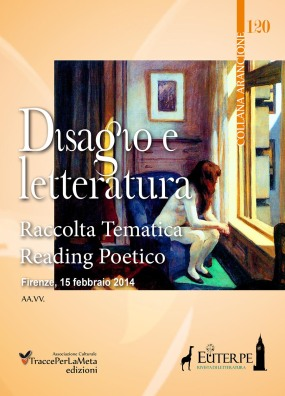 cover antologia.jpg