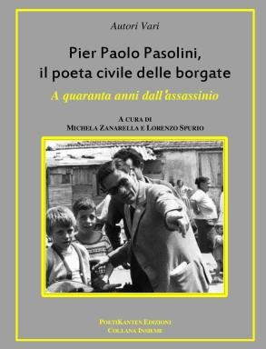 cover pasolini-page-001 (1).jpg