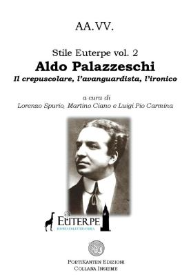 cover Stile Euterpe vol.2-page-001.jpg