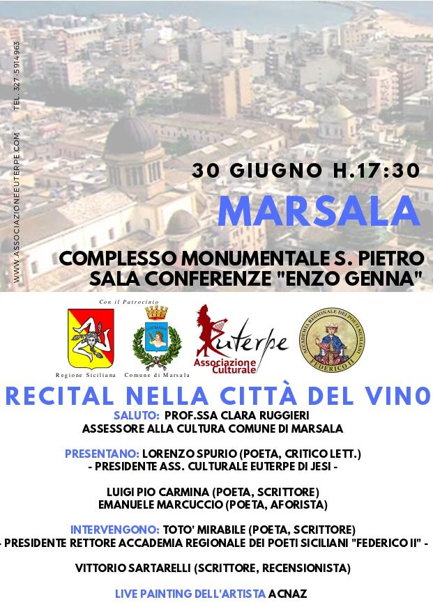 LOCANDINA MARSALA_CORRETTA_SECONDA VERSIONE_page-0001.jpg