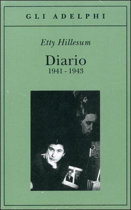 diario-1941-1943_41845.jpg