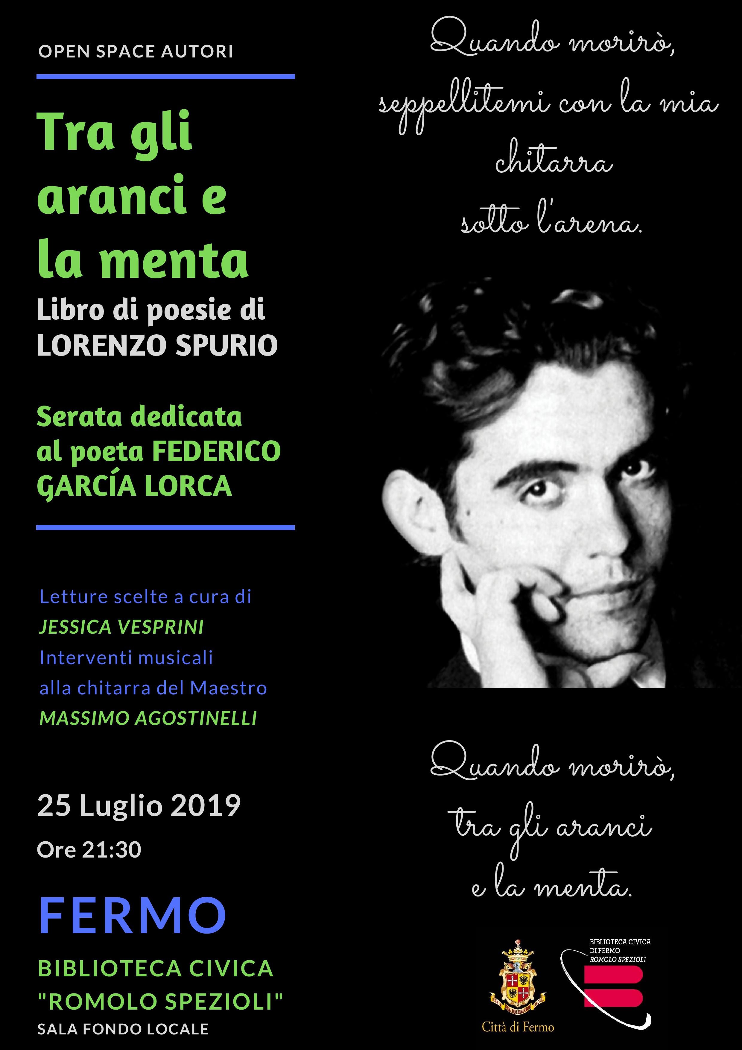 locandina lorca-fermo 2019-page-001