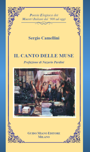 Sergio Camellini. Il canto delle Muse - [fronte e retro].png