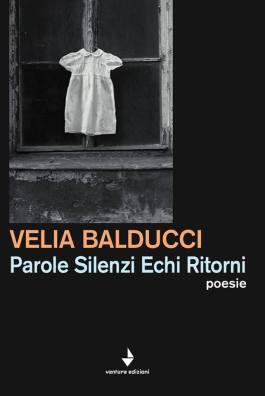velia-balducci.jpg