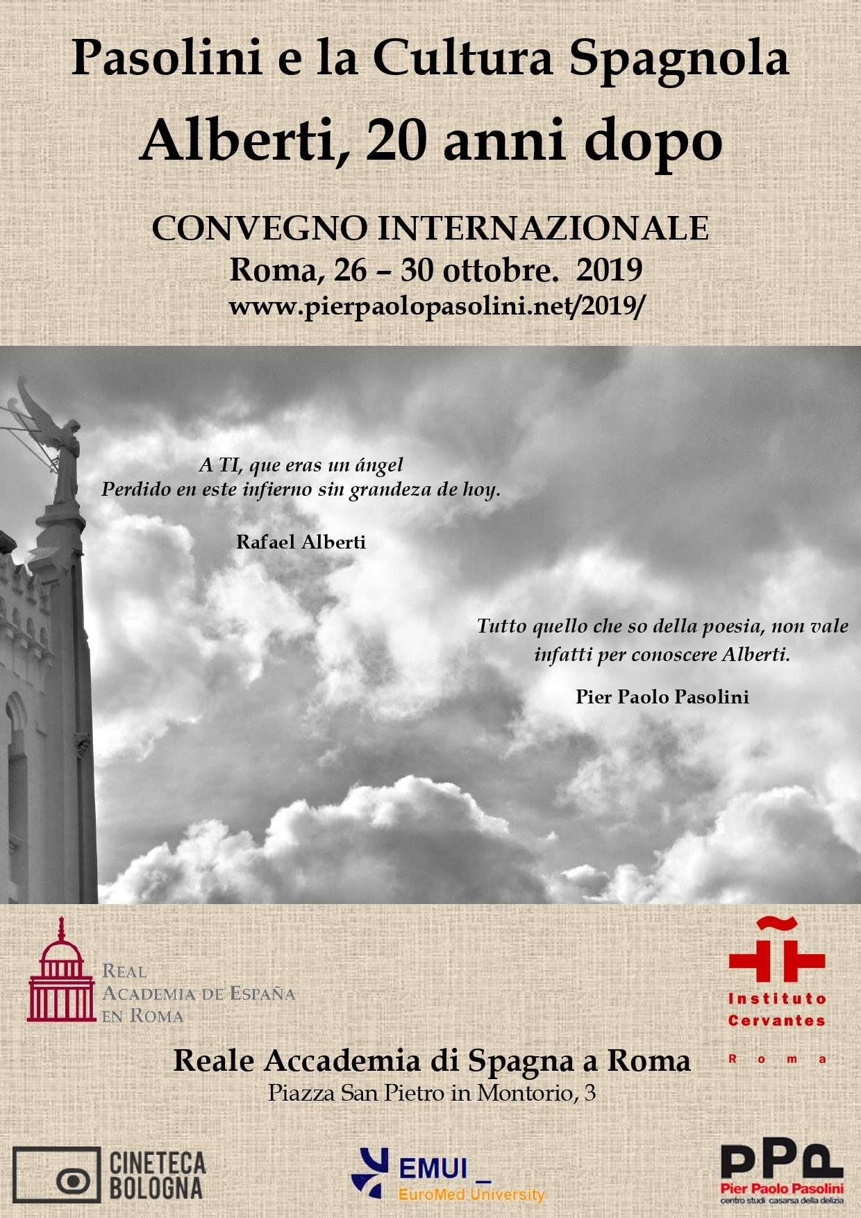 Pasolini e la cultura spagnola (1).jpg