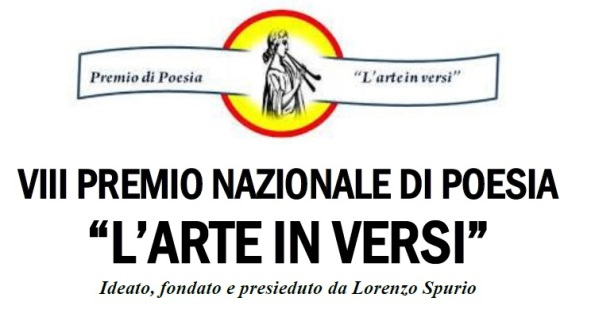 viii-premio-nazionale-di-poesia-34l39arte-in-versi34.jpg
