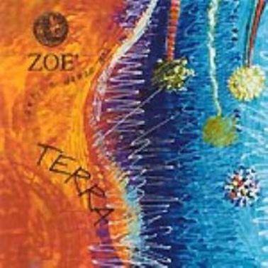 0006206_terra-officina-zoe_550 (1)