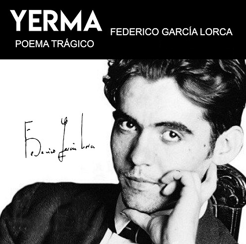 CARTEL-YERMA-25-1-19-500.jpg