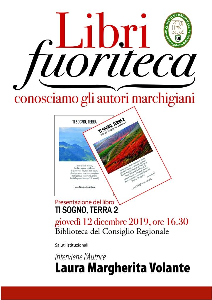 locandina iti sogno terra 2 (1).jpg