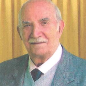 OSVALDO ANZIVINO (1)