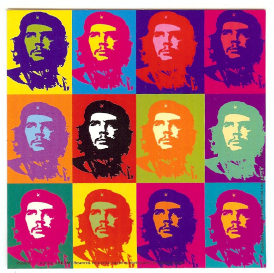 sticker_che_guevara_pop_art_big