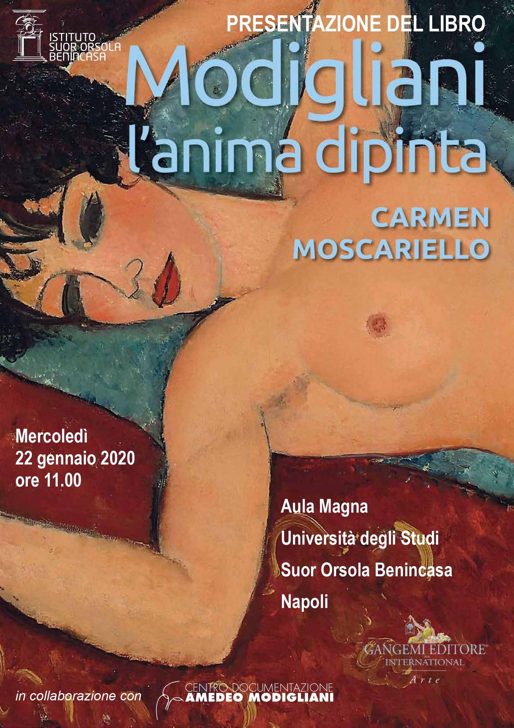 locandinaA3_Modigliani_page-0001
