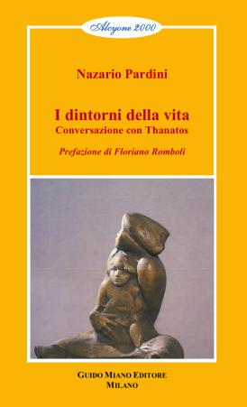 Pardini Nazario 2019 - I dintorni della vita [fronte] (1)